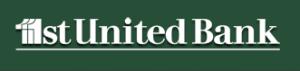 1st United Bancorp, Inc. (FL)