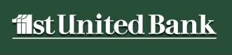 1st United Bancorp, Inc. (FL) logo