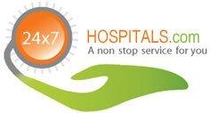 24×7 Hospitals