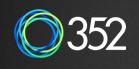 352 logo