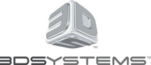 3D Systems Corporation