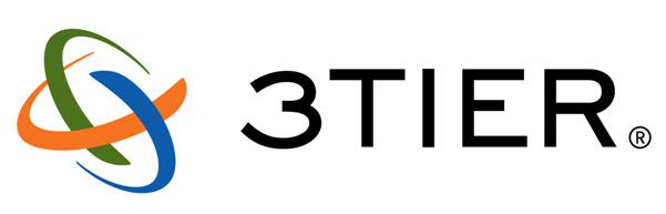 3TIER logo