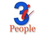 3i People