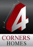 4Corners Homes