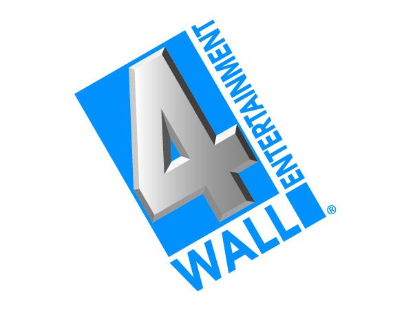 4Wall Lighting logo