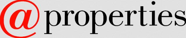 @Properties logo