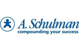 A. Schulman, Inc.
