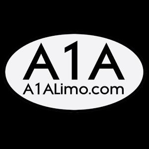 A1ALimo.com