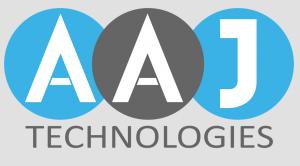 AAJ Technologies