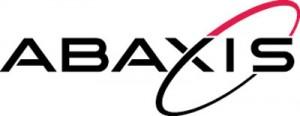 ABAXIS, Inc.