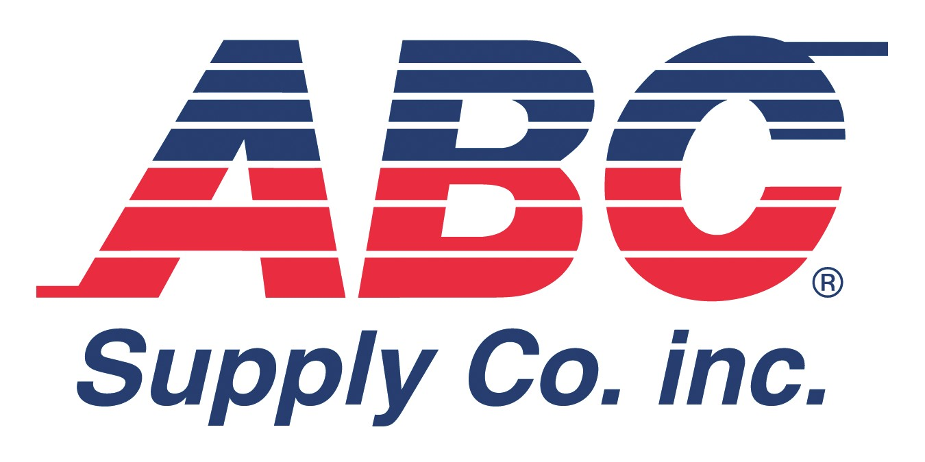 Abc Supply 171 Logos Amp Brands Directory