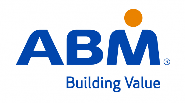 ABM Industries Incorporated logo
