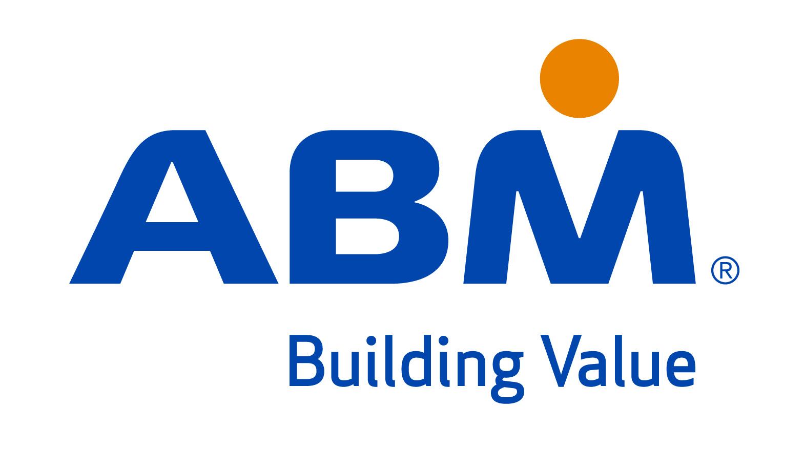 abm industries incorporated  u00ab logos  u0026 brands directory