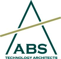 ABS Technology Architects