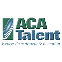 ACA Talent
