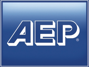aep industries 171 logos amp brands directory
