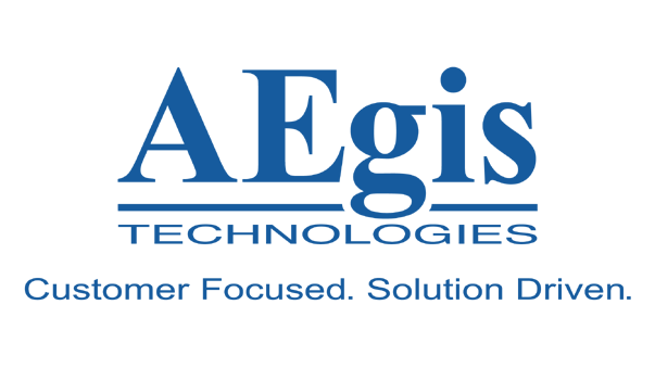 AEgis Technologies Group logo