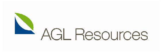 AGL Resources, Inc.