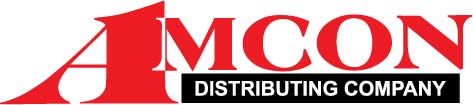 AMCON Distributing Company logo