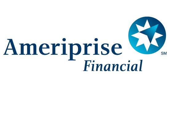 AMERIPRISE FINANCIAL SERVICES, INC. logo