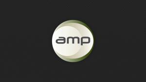 AMP Agency