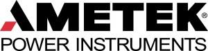 AMTEK, Inc.