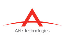 APG Technologies