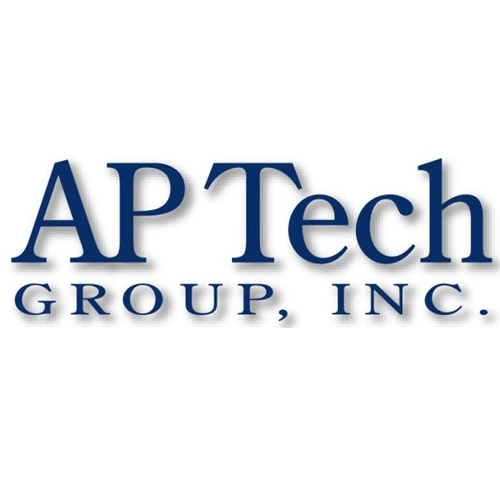 APTech Group logo