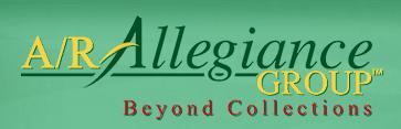 AR Allegiance Group logo