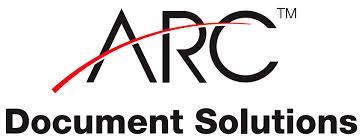 ARC Document Solutions, Inc. logo