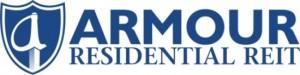 ARMOUR Residential REIT, Inc.