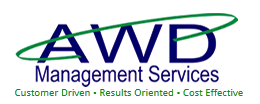 AWD Management Services