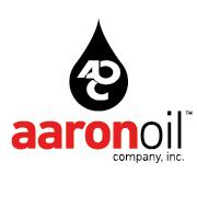 Aaron Oil Company