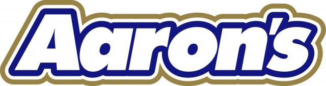 Aaron's, Inc. logo