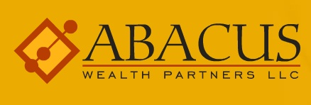 Abacus Wealth Partners logo