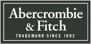 Abercrombie & Fitch Company