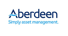 Aberdeen Asia-Pacific Income Fund Inc