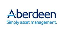 Aberdeen Australia Equity Fund Inc