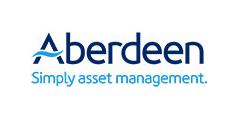 Aberdeen Chile Fund, Inc.