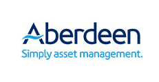 Aberdeen Global Income Fund, Inc. logo