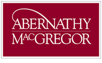 Abernathy MacGregor Group, The