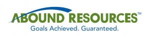 Abound Resources
