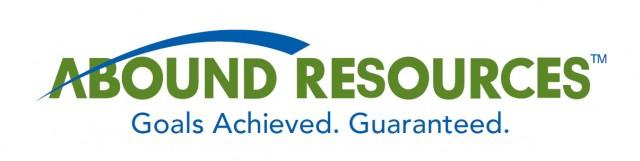 Abound Resources logo