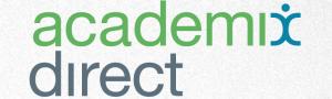 Academix Direct