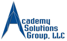 Academy Solutions Group