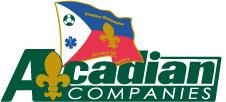 Acadian Companies