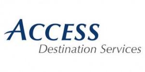 Access Destination Services
