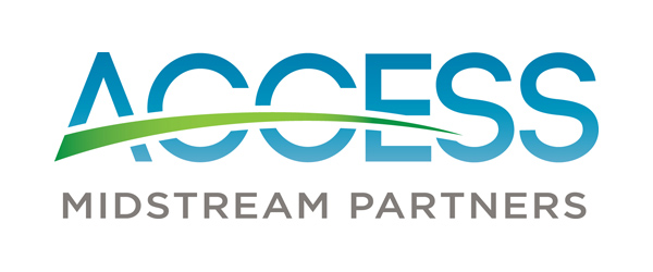 Access Midstream Partmers, L.P. logo