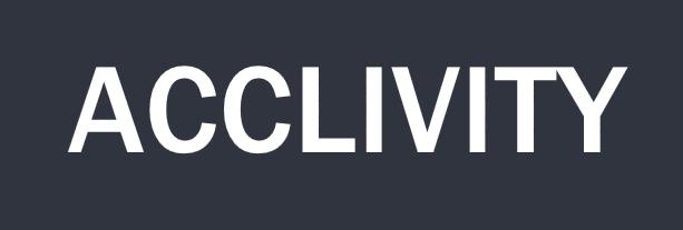 Acclivity logo
