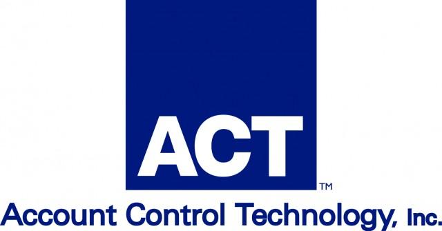 Account Control Technology logo